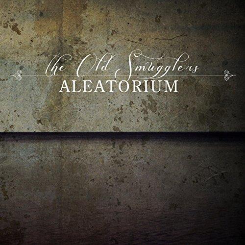 Aleatorium (Smuggler Old)