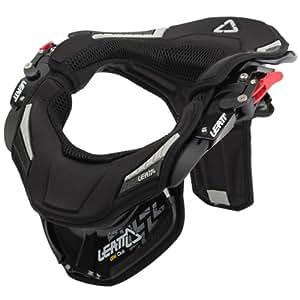 Amazon.com: Leatt GPX Club 3 Neck Brace MotoX/Off-Road