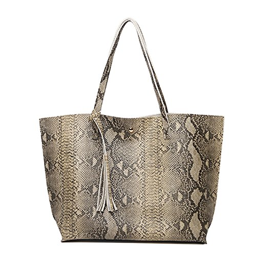 Shoulder Messenger Casual Female Tote Bag Women Availcx Brand Women Bag Famous zwqZtW1H
