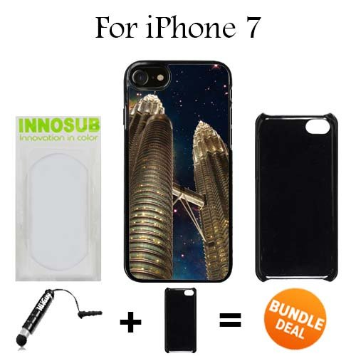 innosub-custom-iphone-7-case-petronas-towers-malaysia-nebula-edge-to-edge-plastic-black-cover-with-s