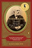 Reading the Man: A Portrait of Robert E. Lee Through His Private Letters