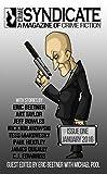 Crime Syndicate Magazine: A Magazine of Crime Fiction