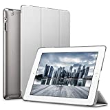 Esr Ipad 2 3 4 Cases - Best Reviews Guide
