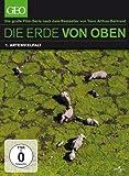 Die Erde von oben - GEO Edition - Artenvielfalt