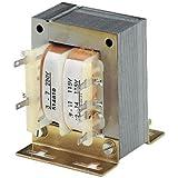 Transformateur d'isolement elma TT IZ 58
