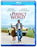A Perfect World poster thumbnail