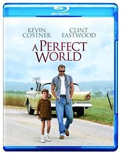 A Perfect World [Blu-ray]