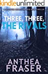 Three, Three, The Rivals (DCI Webb My...