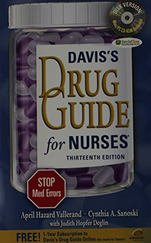 Fundamentals of Nursing Vol 1 + Fundamentals of Nursing Vol 2 + Skills Videos, Procedure Checklists, Taber's 20th ed, Da