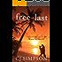 Free At Last (The Katarina Trilogy Book 3)