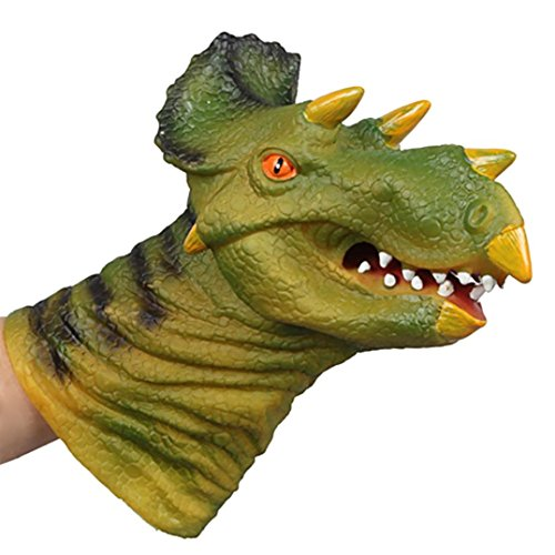 gbsell-animal-hand-puppet-plush-toy-silica-gel-spoof-toys-for-kid-educational-e