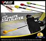 Gold Flex Swing Trainer by PGM ( 3 si...
