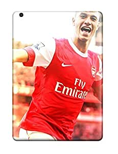 [edn1915tJje]premium Phone Cases For Ipad Air/ Chamakh Tpu Cases Covers