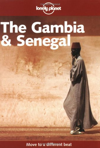 lonely-planet-the-gambia-and-senegal
