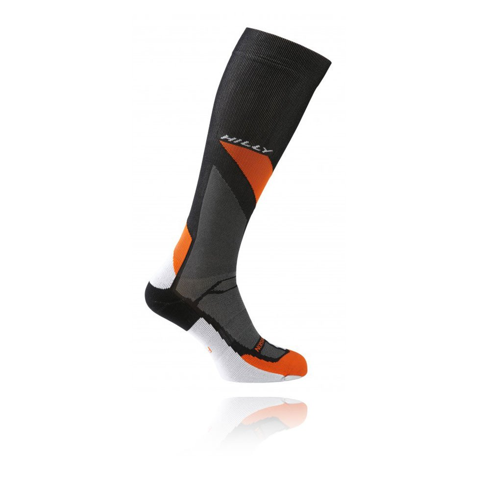 Hilly Marathon Fresh Compression Sock - AW18