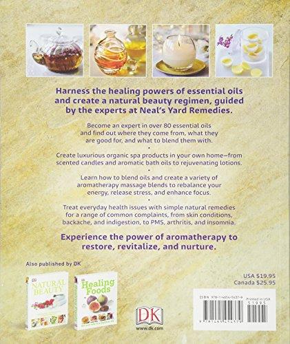 natural home remedies book pdf