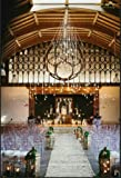 ShinyBeauty Wedding Aisle Runner-Silver-75FTX4FT Sparkle Aisle Runner,Glitter Aisle Runner,Glam Wedding,Sequin Decorations