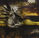 Dreamscape by Dreamscape
