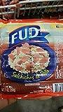 FUD Chicken Franks 7 Oz. (6 Pack)