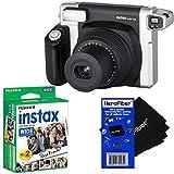 Amazon.com : Leica M7 0.72 35mm Rangefinder Camera body