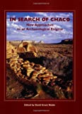 In Search of Chaco, David Grant Noble, 1930618425