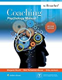 Coaching Psychology Manual 2nd Edition
