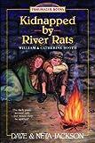 Kidnapped by River Rats, Dave Jackson and Neta Jackson, 1556612206