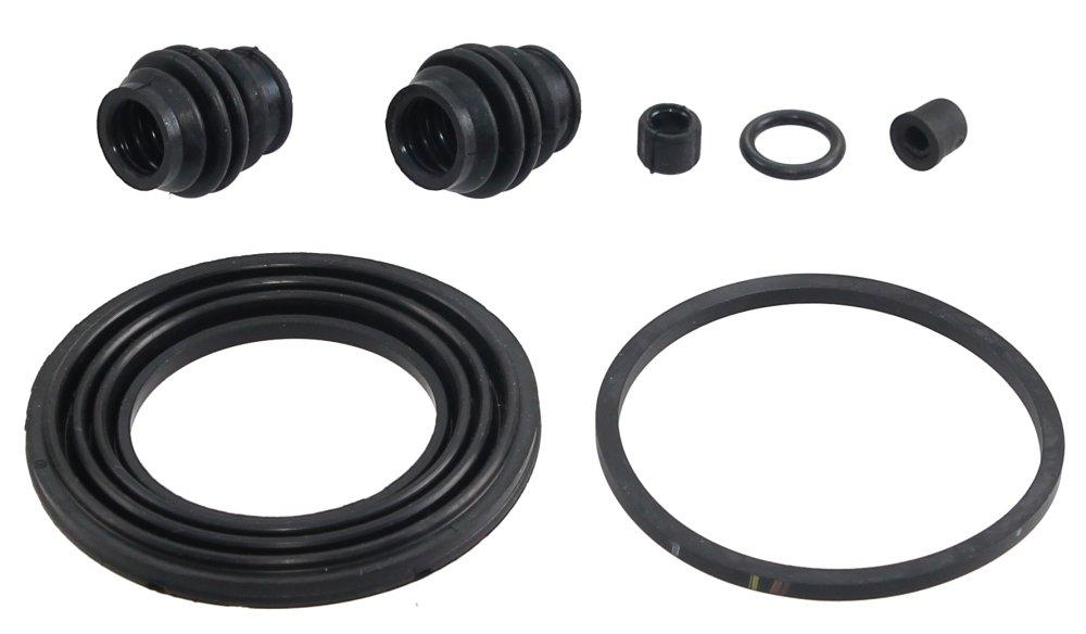 ABS All Brake Systems 73508 - Kit Riparazione, Pinza Freno ABS All Brake Systems bv