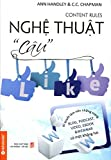 img - for Ngh   Thu  t