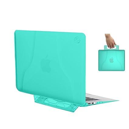 MacBook Air de 13 Pulgadas de la Caja, [Ultra-Delgado, Portátil,