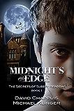 Midnight's Edge: The Secrets of Sleepy Meadow