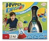 : Wild Planet Hyper Dash