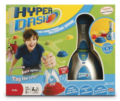 Wild-Planet-Hyper-Dash