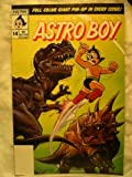 The Original Astro Boy #14 (VOLUME 14)