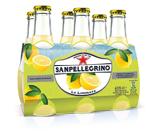 sanpellegrino-la-limonata-lemon-juice-drink-676-fluid-ounce-20cl-bottle-pack-of-6-italian-import-