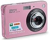 Digital Point & Shoot Cameras