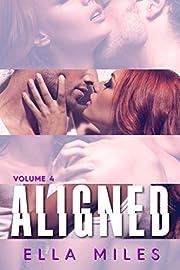Aligned: Volume 4