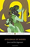 Jason and the Argonauts (Penguin Classics) Paperback October 28, 2014
