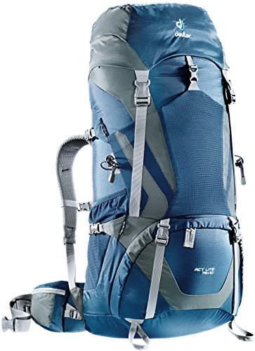 deuter-act-lite-75-10-ultralight-trekking-backpack-midnight-granite