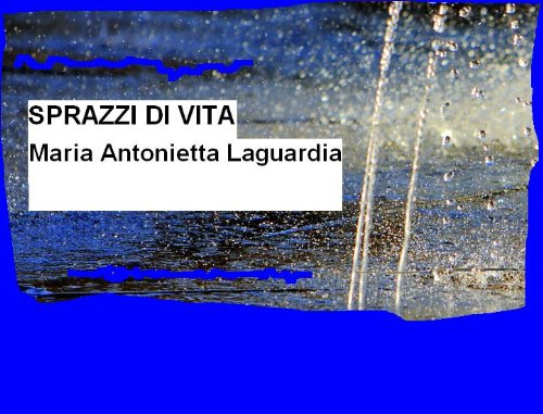 Sprazzi di vita (Italian - Laguardia Hours