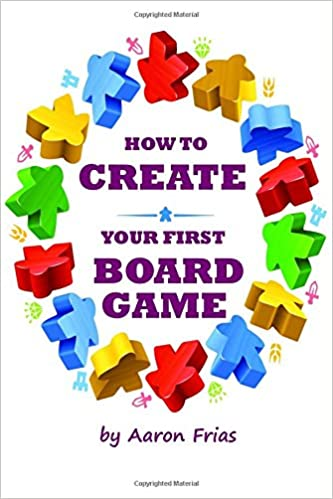 Howto Create Your First book