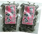 Bud turnip plum tea (2 bags)