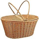 Kovot Picnic Baskets | Measures 16