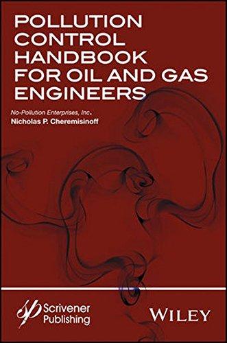 gasification technologies cheremisinoff nicholas p rezaiyan john