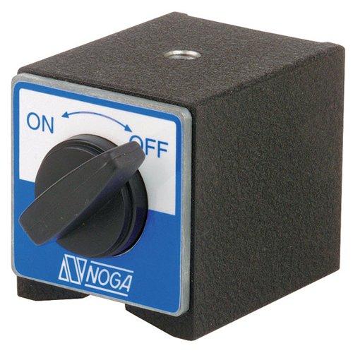 NOGA Magnetic Holder Bed - Model: DG0036 AUTO