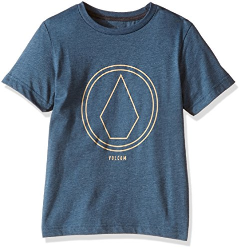 volcom-big-boys-stone-logo-branded-t-shirts-airforce-blue-small