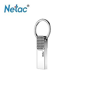 Docooler Netac Unidad Flash USB USB3.0 PenDrive Pen ...