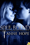 Soul Bound: Dark Soul (Dark Souls)