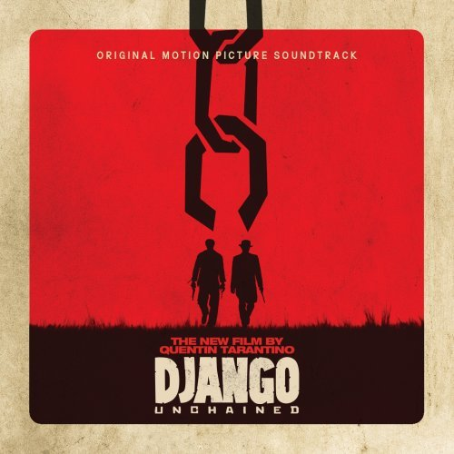 Django Unchained (2012) Movie Soundtrack
