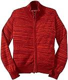 Product review for Masala Little Boys' Melange Sweater (Toddler/Kid)